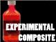 Experimental Composite
