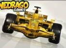 Formula 1 – 3D