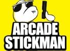 Arcade Stickman