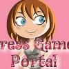 Dress Games Portal