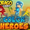 Color Heroes