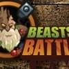 Beast Battle