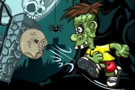 zombie-soccer-270x1801