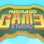 Nedrago Game Studio