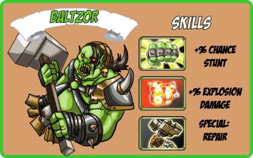 baltzor1