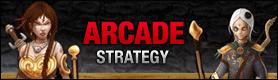 Arcade Strategy