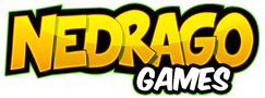 Nedrago Games