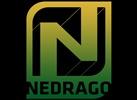 Nedrago Studios