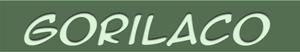 Gorilaco-Name