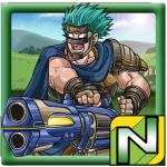 Icono-6-Defender-Azul